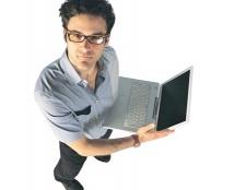 Як обнулити bios на ноутбуці