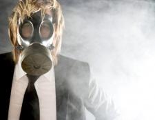 Як очистити повітря
