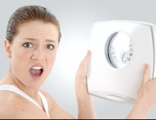 Як визначити правильний вагу