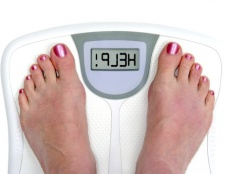 Як визначити ступінь ожиріння