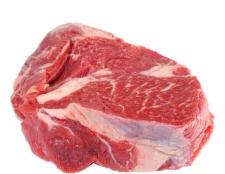 Як відокремити м'ясо від кісток