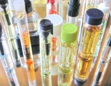 Як відрізнити підробку парфумів