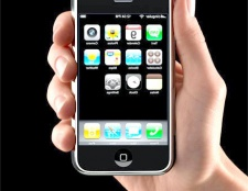 Як відрізнити телефон від китайської підробки