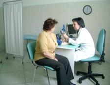 Як отримати лікарняний
