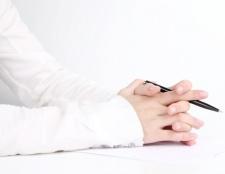 Як отримати медичний поліс без прописки
