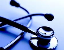 Як отримати страховий медичний поліс