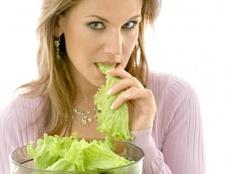 Як підвищити метаболізм