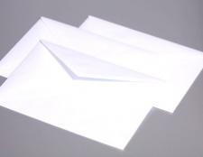 Як простежити рекомендований лист