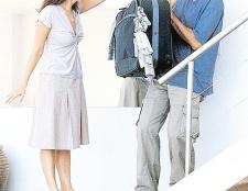 Як вирішити проблеми у відносинах