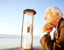 Як рахувати пенсію