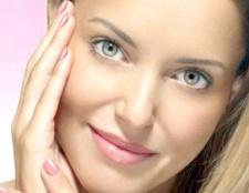 Як зробити шкіру здоровою