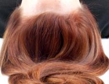 Як зробити красиву зачіску на довгому волоссі