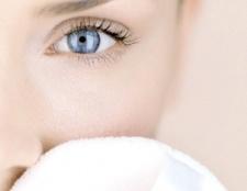 Як зробити тональний крем світліше
