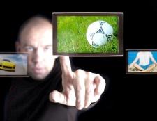 Як дивитися телевізор через інтернет