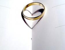 Як зберегти свій шлюб