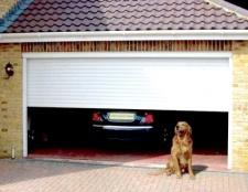 Як будувати гараж