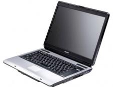 Як прибрати пароль на биосе у ноутбука