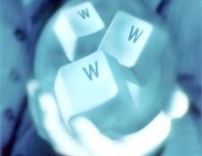 Як зменшити інтернет-трафік