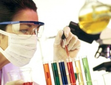 Як зменшити лейкоцити в крові
