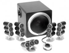 Як підсилити звук колонок