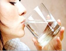 Як збільшити свій метаболізм