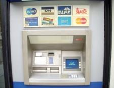 Як дізнатися баланс на кредитній карті