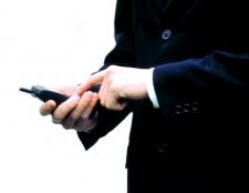 Як дізнатися, де знаходиться абонент, в мегафон