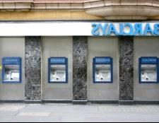 Як дізнатися залишок на банківській карті