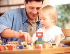Як дізнатися, від кого зачатий дитина