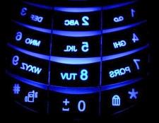 Як дізнатися свій номер телефону билайн