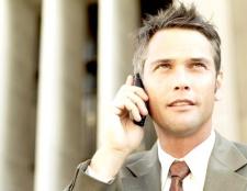 Як внести в чорний список на телефоні nokia