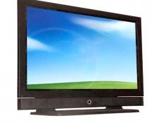 Як вибрати телевізор-плазму