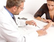 Як записатися до лікаря