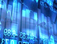 Як грати на фондовому ринку