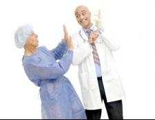 Як лікувати простатит