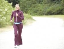 Як накачати м'язи стегон