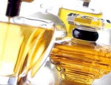 Як розпізнати підробку парфумів