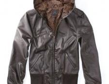 Як розгладити куртку