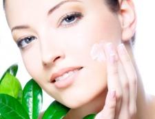 Як зробити шкіру тіла гладкою