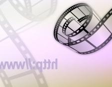 Як дивитися фільми онлайн