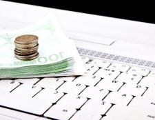 Як створити сайт безкоштовно і заробляти на ньому гроші