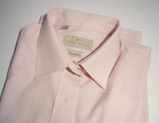 Як зшити жіночу сорочку
