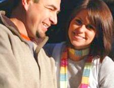 Як поліпшити відносини з чоловіком