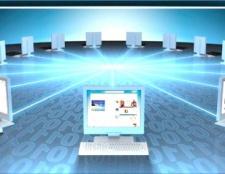 Як подивитися відео в інтернеті