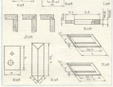Як зробити корпус для колонки