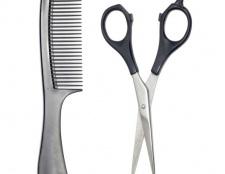 Як вибрати стрижку для волосся