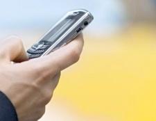 Як отримати деталізацію дзвінків мегафон