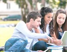 Як подолати труднощі в навчанні